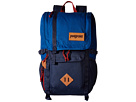 JanSport Hatchet Backpack (Midnight Sky)