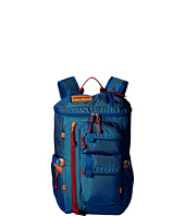 JanSport - Watchtower