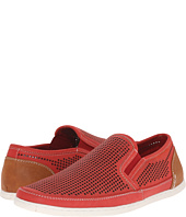 Steve Madden - Factionn