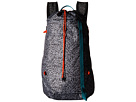 JanSport Sinder 15 (Black Jungle Maze)