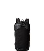 JanSport - Sinder 20 Backpack