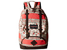 JanSport Baughman (Rose Blush/Henna Rose)