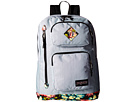 JanSport Houston (Multi Garden Delight)