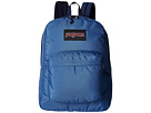 JanSport Black Label SuperBreak (Turkish Ocean)