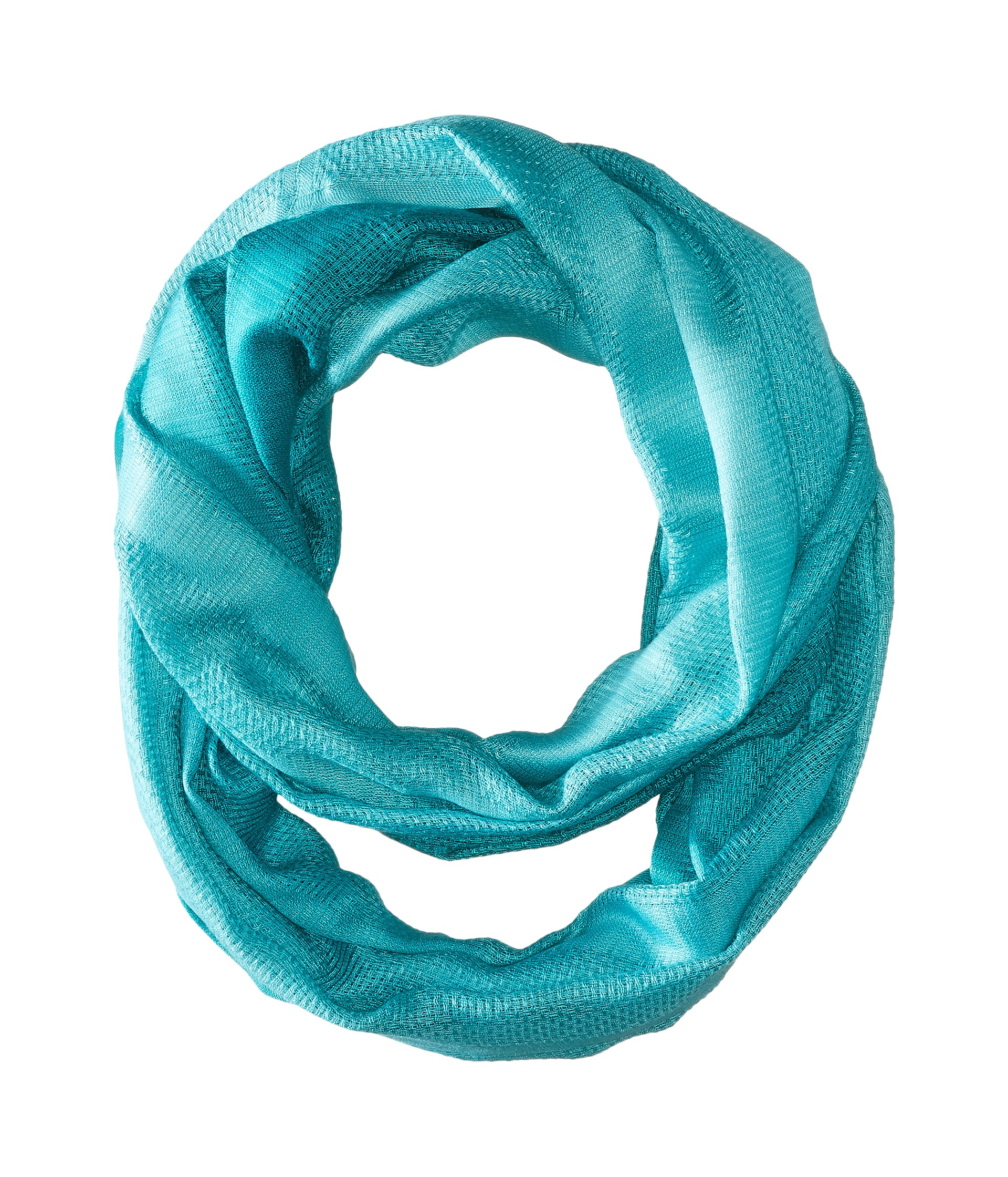 echo design tropical ombre loop scarf zappos free