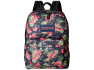 JanSport SuperBreak (Multi Hot Tropic)