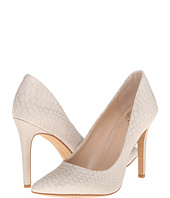 Vince Camuto - Kain