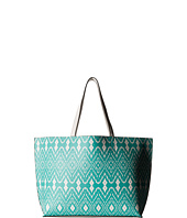 Echo Design - Ikat Essex Reversible Tote