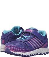 K-Swiss Kids - X-160 (Infant/Toddler)