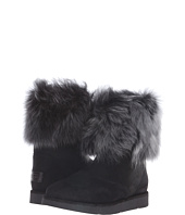 UGG Collection - Lora