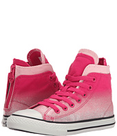 Converse Kids - Chuck Taylor® (Little Kid/Big Kid)
