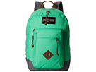 JanSport Reilly (Seafoam Green)