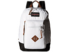JanSport Reilly (White)