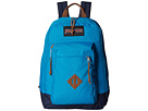 JanSport Reilly (Blue Crest)