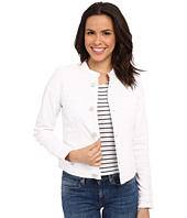 Jag Jeans - Dixie Jacket in White Denim
