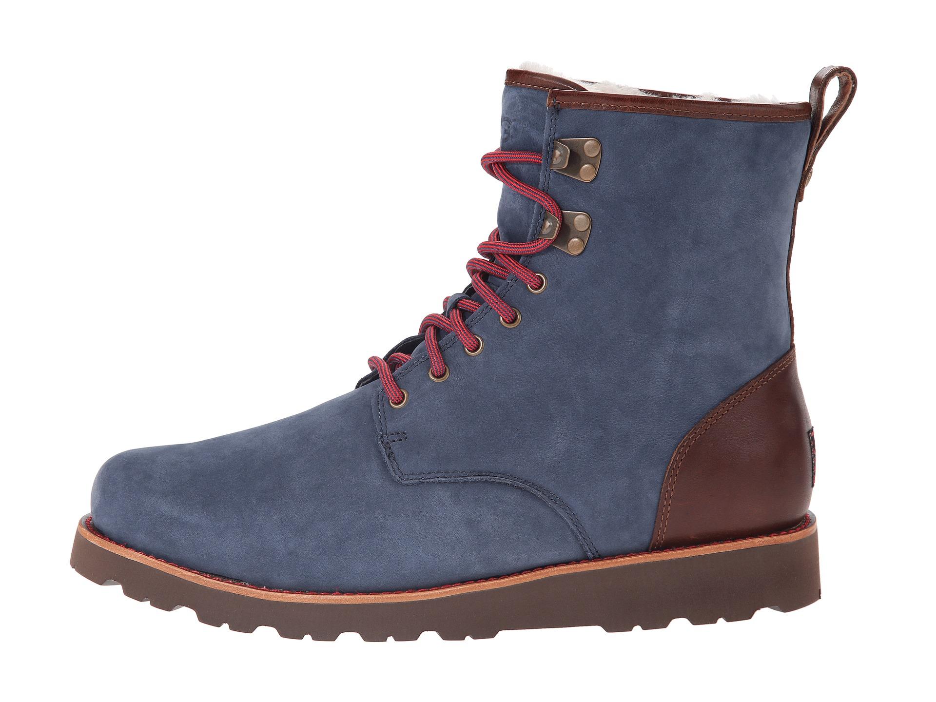ugg boots tupelo ms