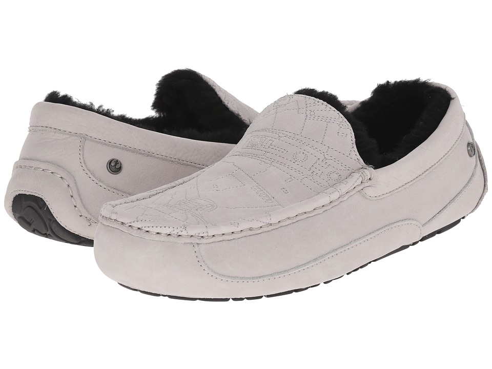 Belk Mens House Shoes
