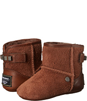 UGG Kids - Chewbacca Jesse (Infant/Toddler)
