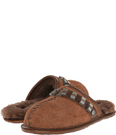 UGG Kids - Chewbacca Scuff Deco (Little Kid/Big Kid)