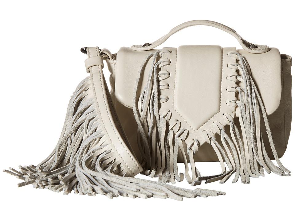 Sam Edelman - Camille (Ivory) Handbags