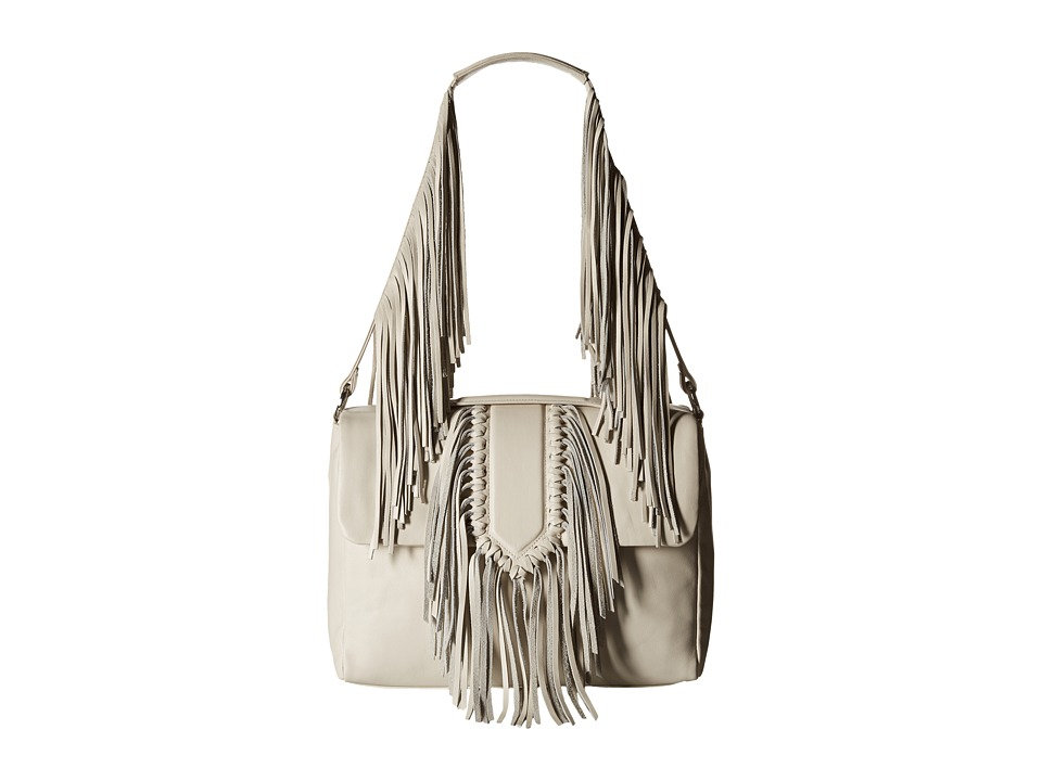 Sam Edelman - Michelle (Ivory) Handbags
