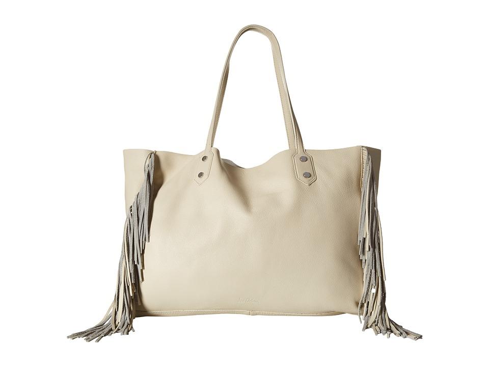 Sam Edelman - Payton (Modern Ivory) Handbags
