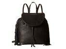 Sam Edelman Fifi Backpack (Black 1)