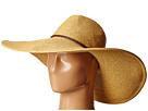 San Diego Hat Company - UBX2722 Pinched Crown Floppy Sun Hat
