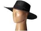 WSH1106 Straw Brim Sun Hat