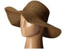 San Diego Hat Company PBL3061 Round Crown Sun Brim Hat