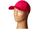 San Diego Hat Company - CTH8027 Cotton Twill Baseball Cap