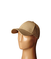 San Diego Hat Company - CTH8027 Cotton Twill Baseball Cap