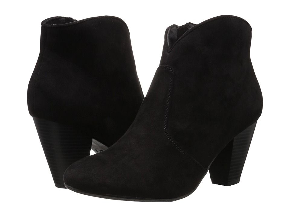 Report Marcus Black Womens Shoes