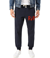 G-Star - Grount Sweatpants