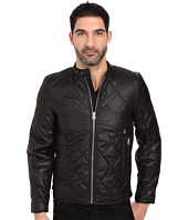 G-Star - Attacc Quilted Jacket
