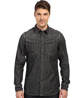 G-Star - 3301 Shirt