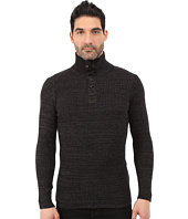 G-Star - Effo Turtle 1/2 Zip Knit