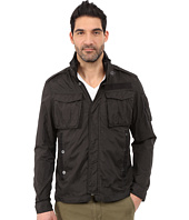 G-Star - Rovic Overshirt