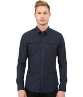 G-Star - Correct Landoh Shirt