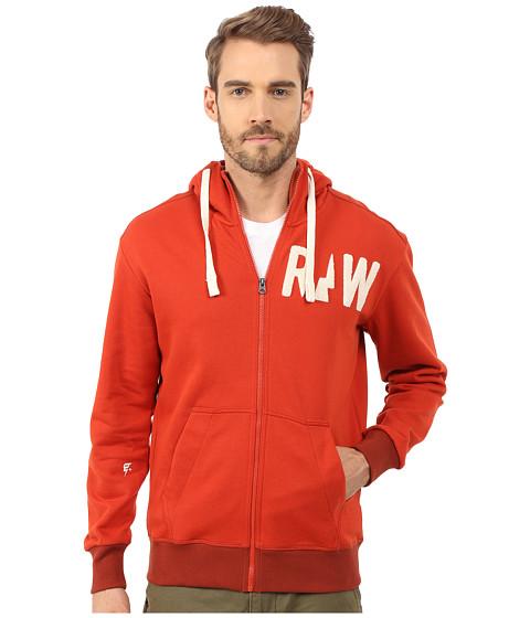 g star grount hooded sweater vest. Black Bedroom Furniture Sets. Home Design Ideas
