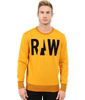 G-Star - Grount Sweater