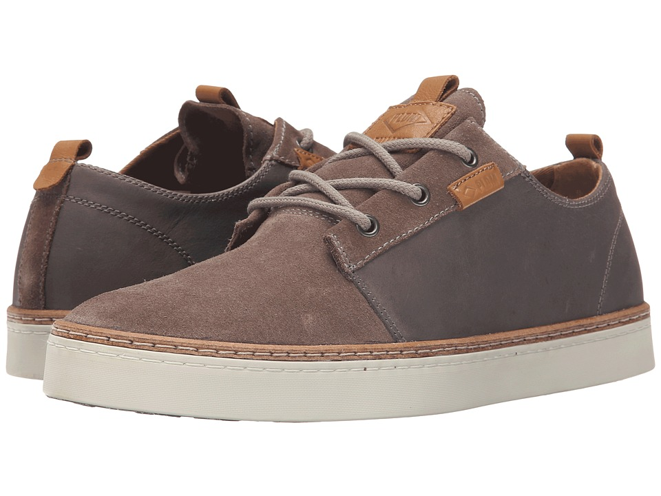 PLDM Free Mix Acacia Mens Lace up casual Shoes