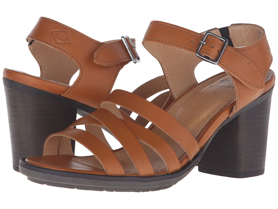 PLDM - Gaya FRL (Tan) Women