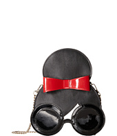 Alice + Olivia - Stace Face Mask Pouch