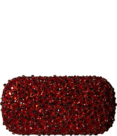 Alice + Olivia - Crystals Large Clutch