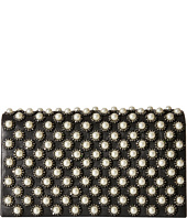 Alice + Olivia - Pearl Embellished Be Clutch