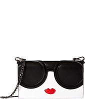 Alice + Olivia - Stacey Face Long Wallet