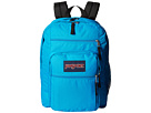 JanSport Big Student (Blue Crest)