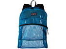 JanSport Mesh Pack (Blue Crest)