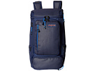 JanSport Sentinel (Navy)